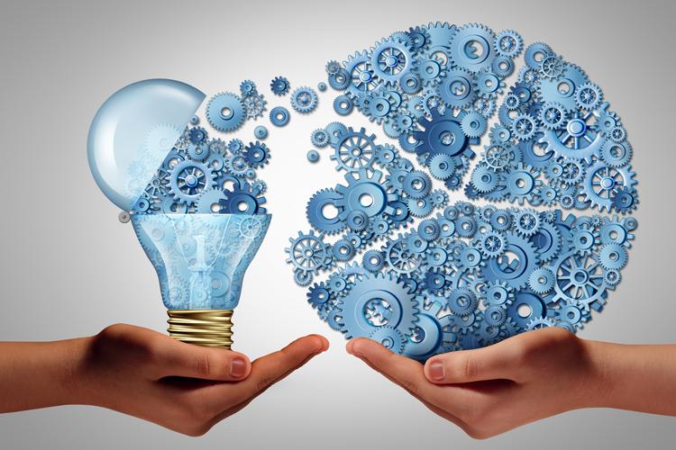 13 inovatii folositoare pe care sigur le vei dori